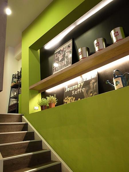 Journey Kaffe-3