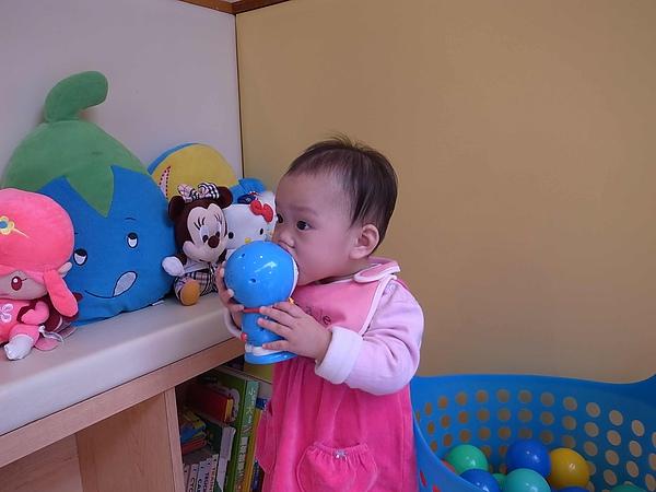 Lollypop5