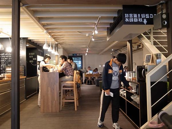 Journey Kaffe-1