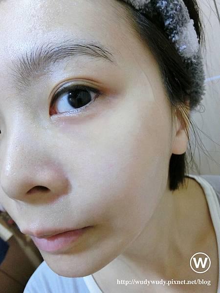 資生堂紅妍肌活露15.jpg