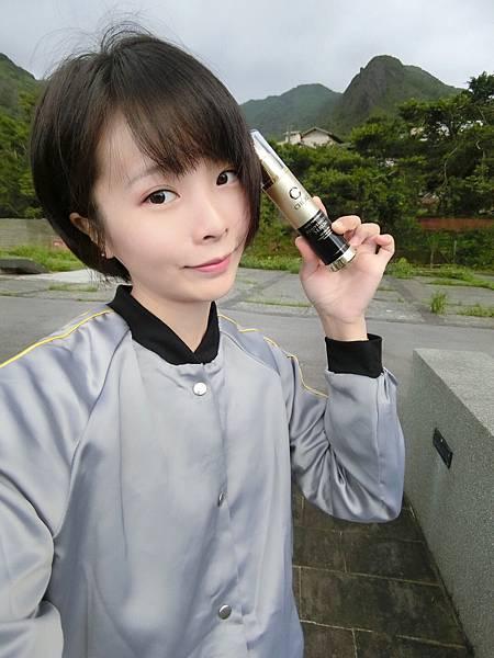 CHERI羊胎素活膚精華液22.JPG