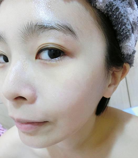 CHERI羊胎素活膚精華液25.JPG