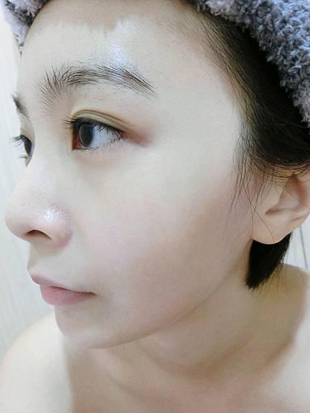 CHERI羊胎素活膚精華液30.JPG