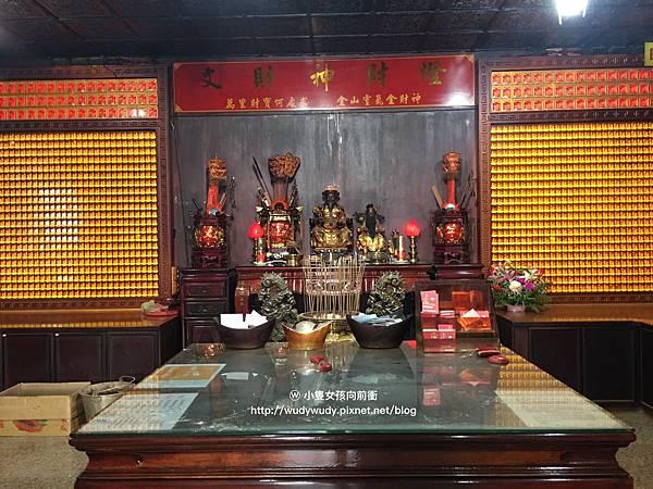 金山財神廟39.jpg