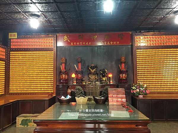 金山財神廟41.jpg