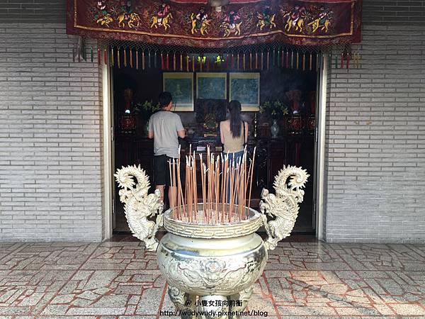 金山財神廟44.jpg