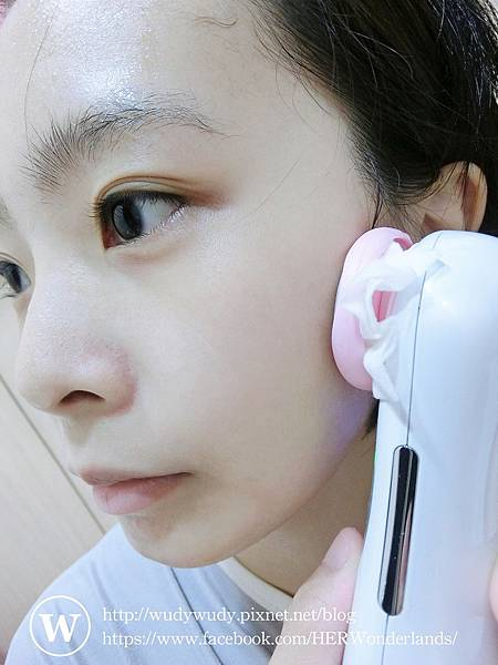 ibo 艾波女孩 B16 美肌重煥導入導出美容儀18.JPG