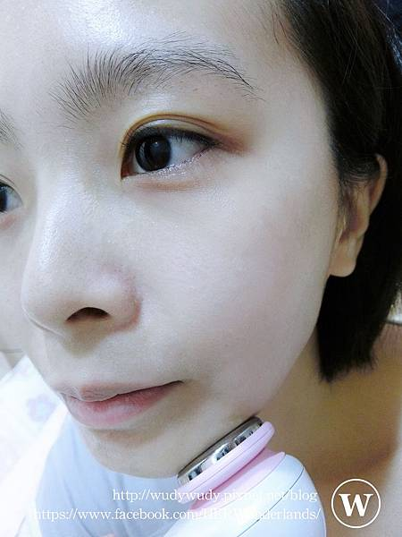 ibo 艾波女孩 B16 美肌重煥導入導出美容儀25.JPG