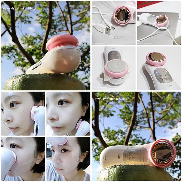 ibo 艾波女孩 B16 美肌重煥導入導出美容儀.jpg