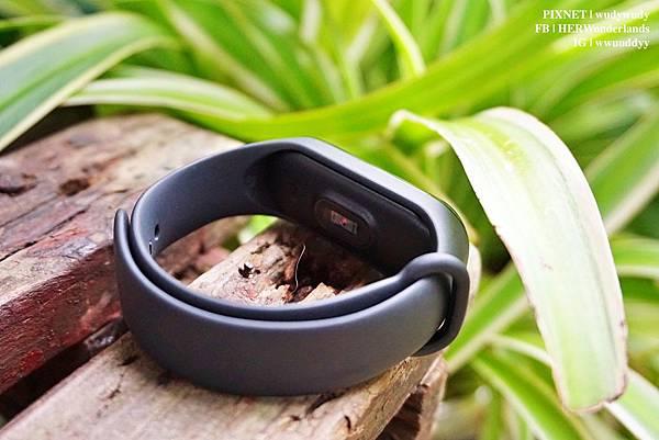 小米手環3-10.jpeg