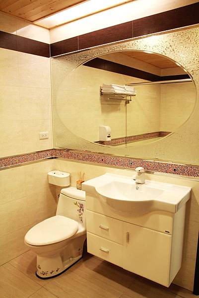 冰島廁所1.jpg