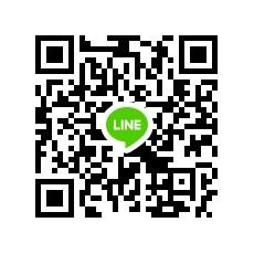 my_qrcode_1515219037602.jpg