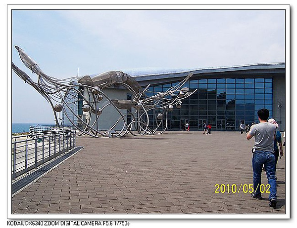 2010050205.jpg