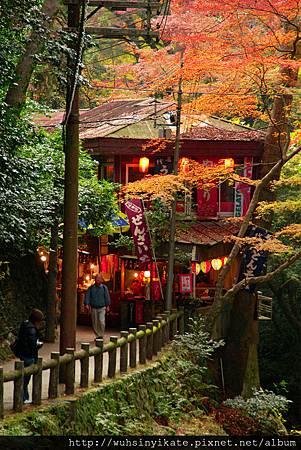 Meiji-no-Mori Quasi National Park.jpg.jpg