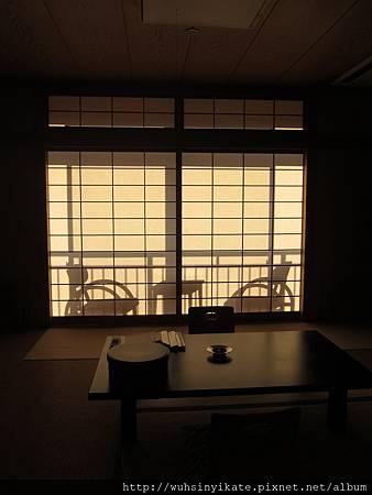 箱根富士見苑