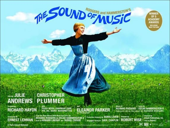 sound-of-music-poster-1