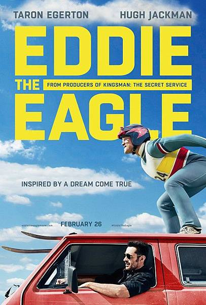 Eddie_the_Eagle_Poster