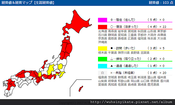 Japan visit by 20170202
