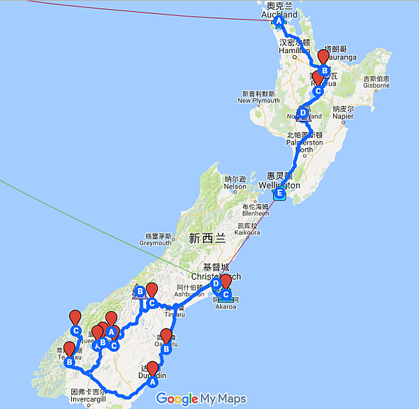 2017_NZ