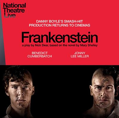 film_FRANKENSTEIN NTL