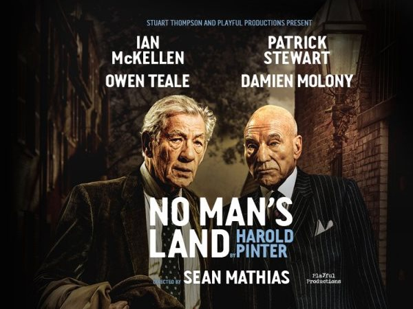 nt_live_no mans land