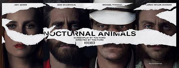 Nocturnal-Animals-BANNER
