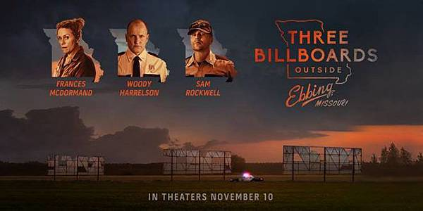Three Billboards Outside Ebbing, Missouri.jpg