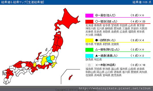 Japan visit by 201802.png