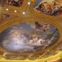 威尼斯人的賭場大廳