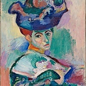 1200px-Matisse-Woman-with-a-Hat.jpg