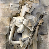 Pablo_Picasso,_1910,_Girl_with_a_Mandolin_(Fanny_Tellier),_oil_on_canvas,_100.3_x_73.6_cm,_Museum_of_Modern_Art_New_York..jpg