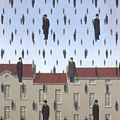 rene-magritte-golconde_a-g-13173386-0.jpg