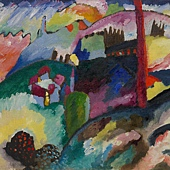 Wassily_Kandinsky,_1910,_Landscape_with_Factory_Chimney,_oil_on_canvas,_66.2_x_82_cm,_Solomon_R._Guggenheim_Museum.jpg