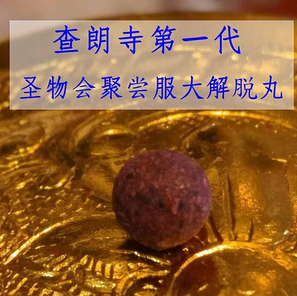 WeChat 圖片_20170729181803.jpg
