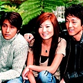 20030323 臺彎行:宣傳「聽見小城之春」