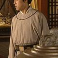 大明宮詞劇照03