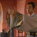 大明宮詞DVD擷圖31-03