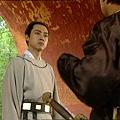 大明宮詞DVD擷圖31-06