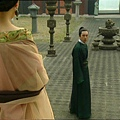 大明宮詞DVD擷圖33-04