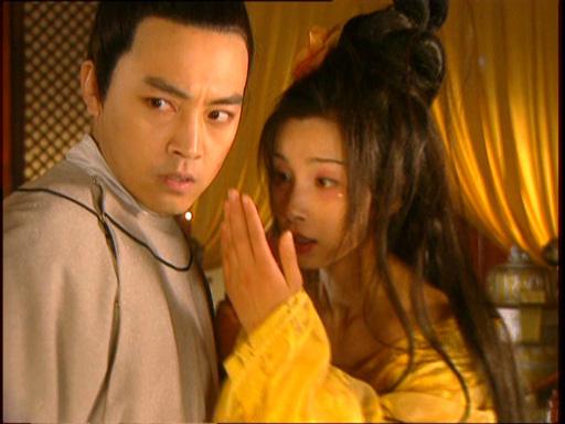 大明宮詞DVD擷圖34-03