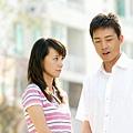 麻辣婆媳第一季劇照10
