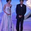 20051113 2005年 金雞獎
