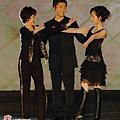 20051229 央視嘉年華(2005.12.29)