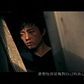 小城之春MV擷圖035