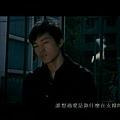 小城之春MV擷圖048