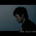 小城之春MV擷圖052