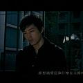 小城之春MV擷圖057