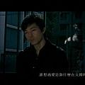 小城之春MV擷圖056
