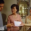 麻辣婆媳第一季劇照28