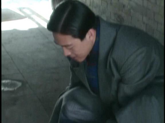 人間四月天DVD擷圖008